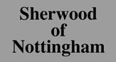 Sherwood of Nottingham